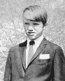 David A. Kennedy httpsuploadwikimediaorgwikipediacommonsthu