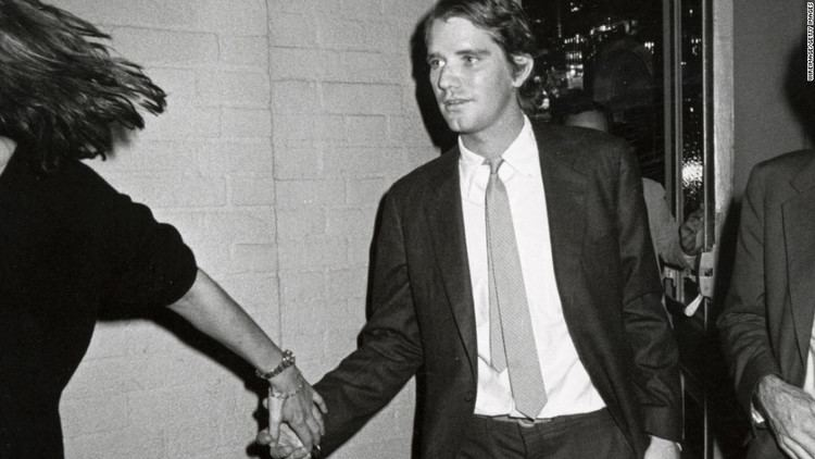 David A. Kennedy Mary Kennedy39s family blasts stories on her death CNNcom