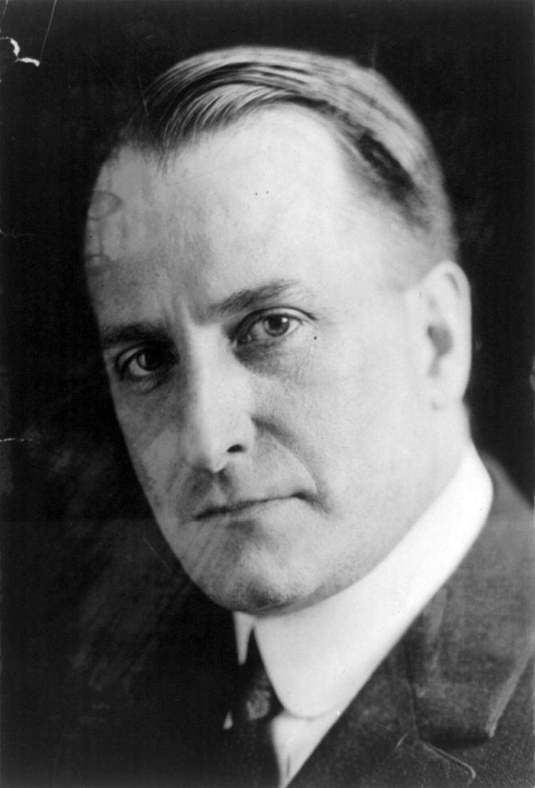 David A. Salmon