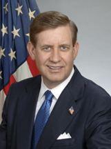 David A. Sampson httpsuploadwikimediaorgwikipediacommons77