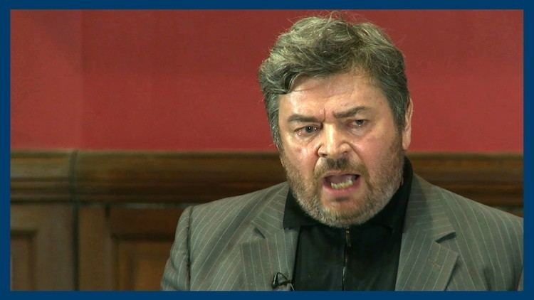 David Aaronovitch Drones Are Ethical And Effective David Aaronovitch