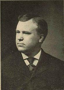 David Abbott (magician) httpsuploadwikimediaorgwikipediacommonsthu