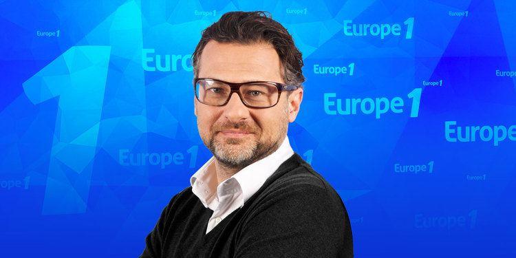 David Abiker Cest arriv demain du 09072017 par David ABIKER Replay Europe 1