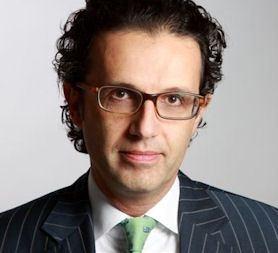 David Abraham (executive) wwwchannel4comnewsmediaimagesChannel4newsa