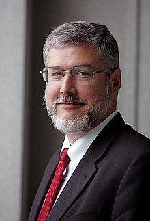 David Addington httpsuploadwikimediaorgwikipediacommonsthu
