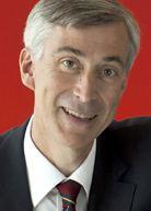 David Agnew (president) wwwsenecacollegecaaboutimagesagnewjpg