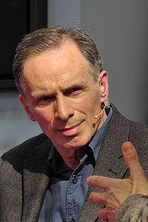 David Albahari httpsuploadwikimediaorgwikipediacommonsthu