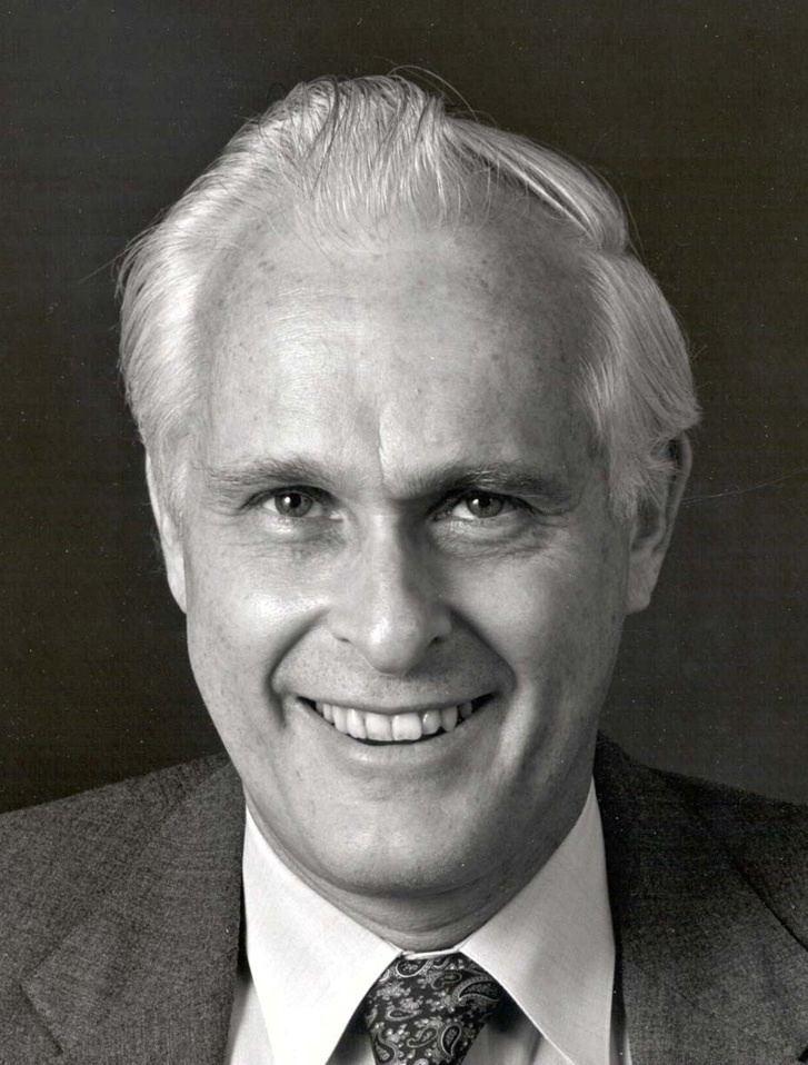 David Allais