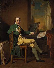 David Allan (painter) httpsuploadwikimediaorgwikipediacommonsthu
