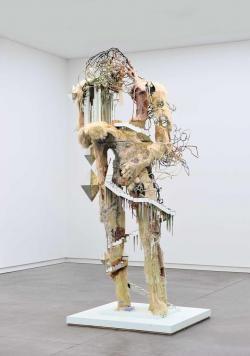 David Altmejd David Altmejd Artists Profile The Saatchi Gallery