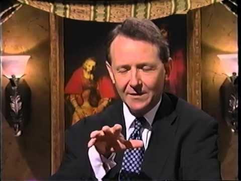 David Alton Lord David Alton Lifelong Catholic and English Lord The Journey