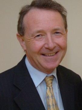 David Alton David Alton Book A Speaker Shapiro International