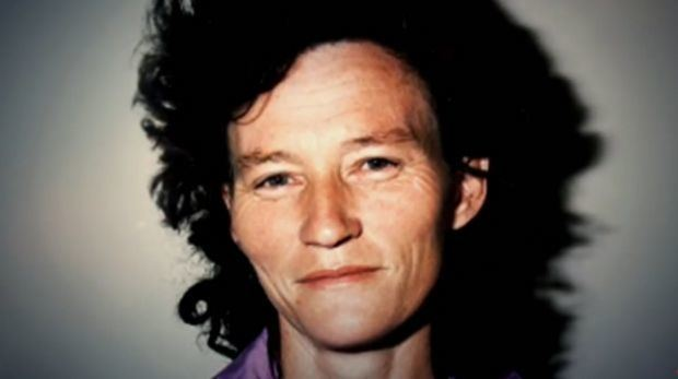David and Catherine Birnie Murder Uncovered reveals more possible victims of David and