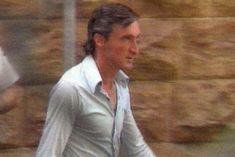 David and Catherine Birnie Serial killer refused parole ABC News Australian