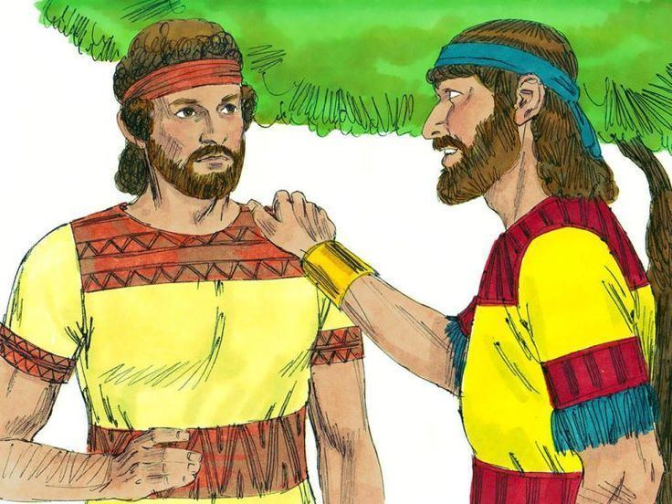 David and Jonathan (film) Best 25 David and jonathan ideas on Pinterest Bible crafts