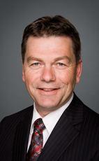 David Anderson (Saskatchewan politician) wwwparlgccaParliamentariansImagesOfficialMPP