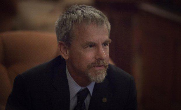 David Andrews (actor) Who Is Congressman Reed39s Father on 39Scandal39