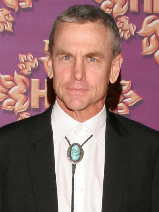 David Andrews (actor) Picture of David Andrews