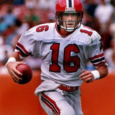 David Archer (quarterback) httpspbstwimgcomprofileimages1224644552sl
