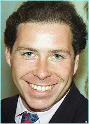 David Armstrong-Jones, 2nd Earl of Snowdon httpssmediacacheak0pinimgcom736x098af4