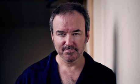 David Arnold Bond and Sherlock composer David Arnold 39He doesn39t