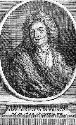 David-Augustin de Brueys httpsuploadwikimediaorgwikipediacommonsthu