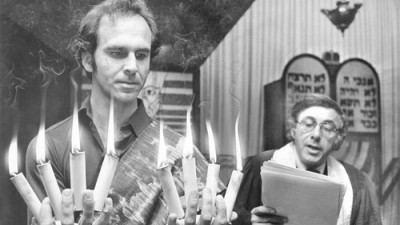 David Avadon David Avadon dies at 60 illusionist specialized in picking pockets