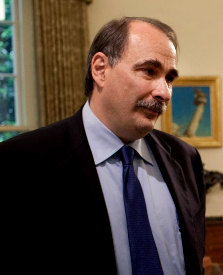 David Axelrod httpsuploadwikimediaorgwikipediacommons00