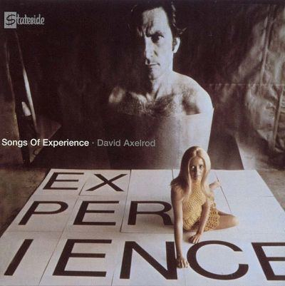 David Axelrod (musician) David Axelrod Biography Albums amp Streaming Radio