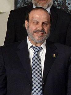 David Azulai httpsuploadwikimediaorgwikipediacommonsthu