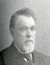 David B. Culberson httpsuploadwikimediaorgwikipediacommonscc