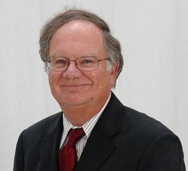 David B. Danbom centralcolostateeduwpcontentuploads201401D