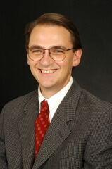 David B. Fogel httpschessprogrammingwikispacescomfileview