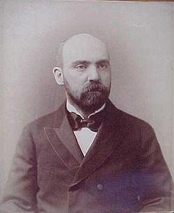 David B. Hill httpsuploadwikimediaorgwikipediacommonsthu