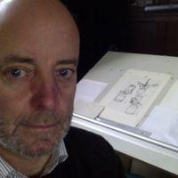 David B. Norman httpss3amazonawscompeerjproduploadimages