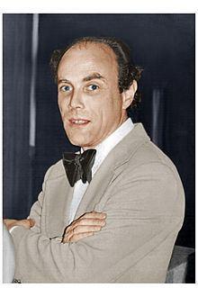 David B. Zilberman httpsuploadwikimediaorgwikipediacommonsthu