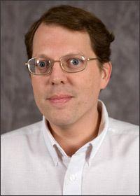 David Bader (computer scientist) wwwhpcwirecomwpcontentuploads201312DavidBa