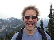 David Baker (biochemist) httpsuploadwikimediaorgwikipediacommonsthu