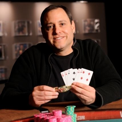 David Baker (poker player, born 1972) pokeraticomwpcontentuploadsDavidBakerWSOPjpg