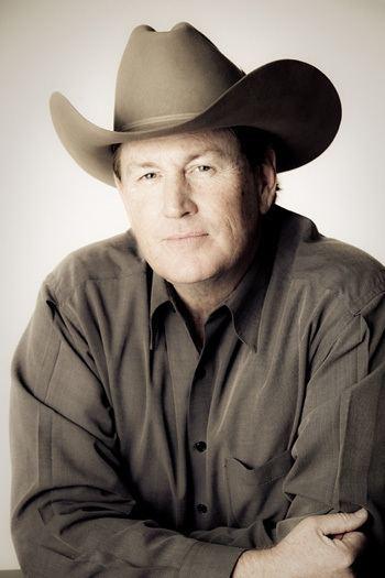 David Ball (country singer) wwwdavidballcomFrontCoverjpg
