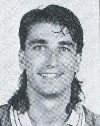 David Banks (soccer) wwwnasljerseyscomimagesSockersSockers209091