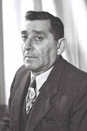 David Bar-Rav-Hai