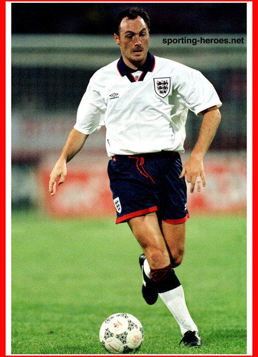 David Bardsley David Bardsley Biography 199293 England