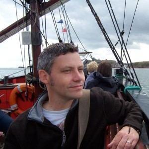 David Barnett (writer) nettiethomsoncomwpcontentuploads201308David