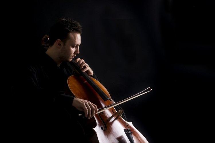 David Barona