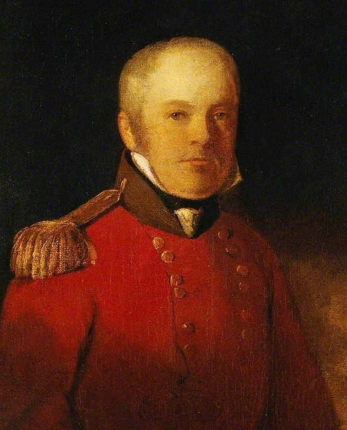 David Barry (physician)