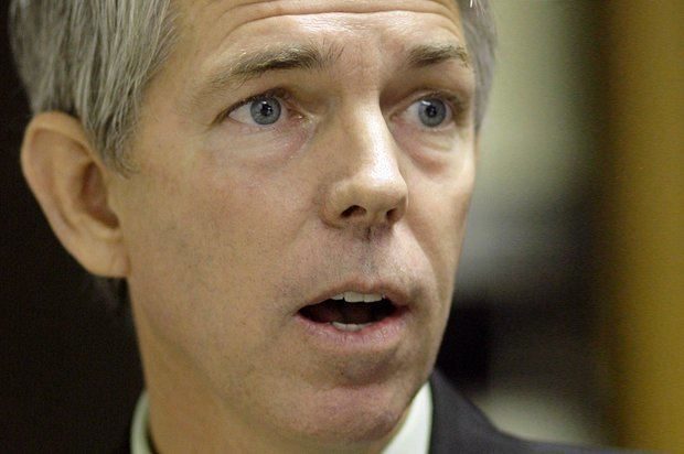 David Barton (politician) Rise of a rightwing quack Fauxhistorian David Barton39s