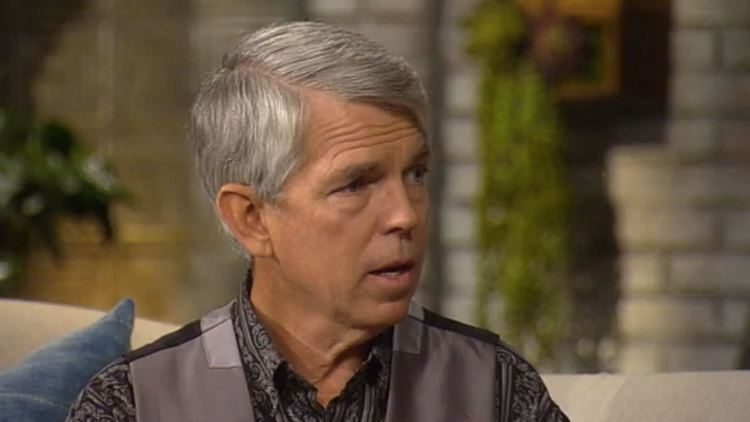 David Barton (politician) David Barton Southern Poverty Law Center