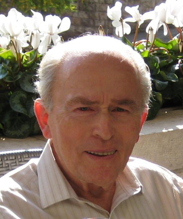 David Bar-Tov
