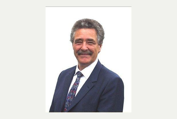 David Battie Antique expert gets back on the road Herts amp Essex Observer